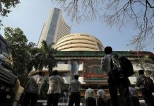 Indian stock market to gain as Asian peers rise on stimulus policy