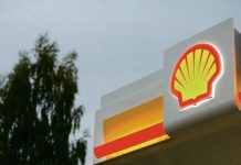 Shell quits city gas business in India, sells MGL stake in the open market