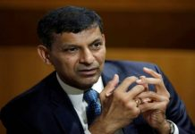 Warning alert issued by Raghuram Rajan for Modi government on the economy