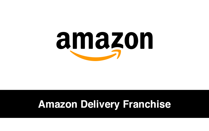 How to Get Amazon Delivery Agency