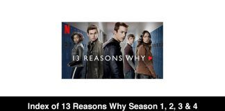 Index_of_13_Reasons_Why_Season_1,_2,_3_&_4_(Review,_Cast_&_Episodes)[1]