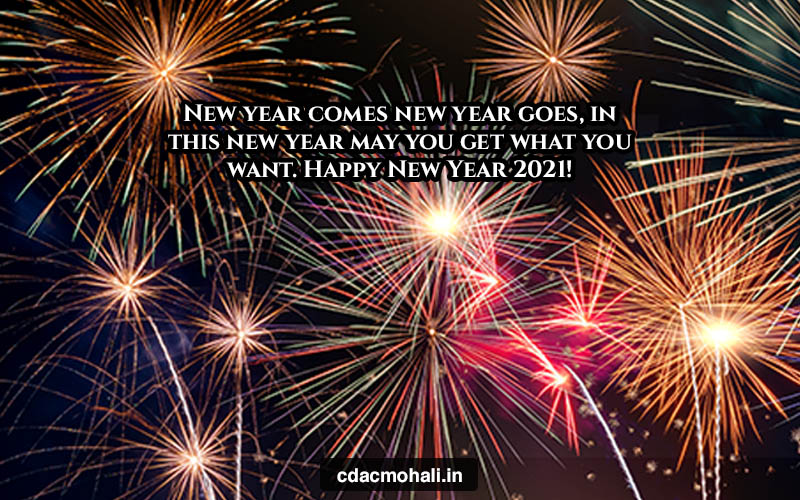 Happy New Year 2020 Quotes for Family